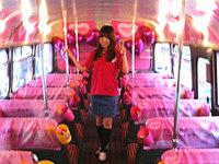 ハダノミーバス5.jpg