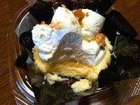プラチナケーキ・チーズ2.jpg
